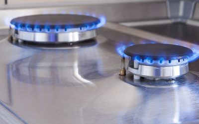 Get Your Gas Under Control with Safe Gas Services